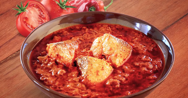 royco stew mix