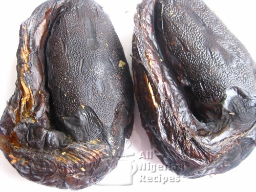 Image result for assorted meat and fish and beef