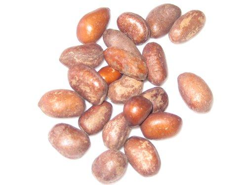 700g Goat Meat With Skin 4 Seeds Ehu Or Ariwo Calabash Nutmeg