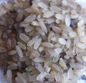 how to cook chinese rice in nigeria