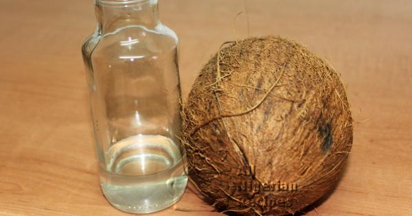 purestvirgin coconut oil