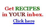 Subscribe to All Nigerian Recipes Blog
