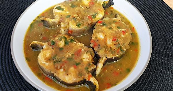 ofe nsala alternative ingredients